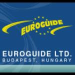 Euro Guide