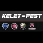 Fiat-alfa Kelet-pest