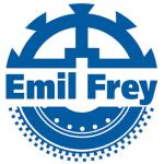 Mercedes Benz Emil Frey