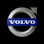 Volvo hungária